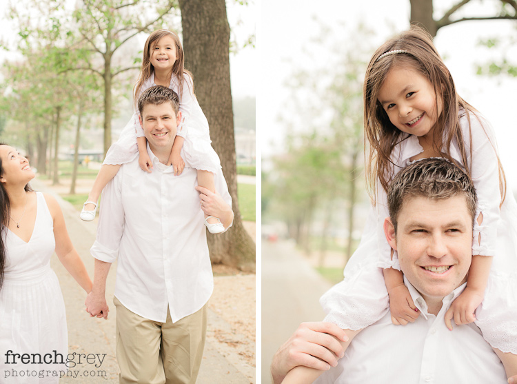 Michelle+Family by Brian Wright French Grey Photography 14