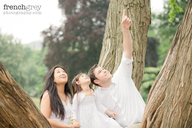 Michelle+Family by Brian Wright French Grey Photography 18