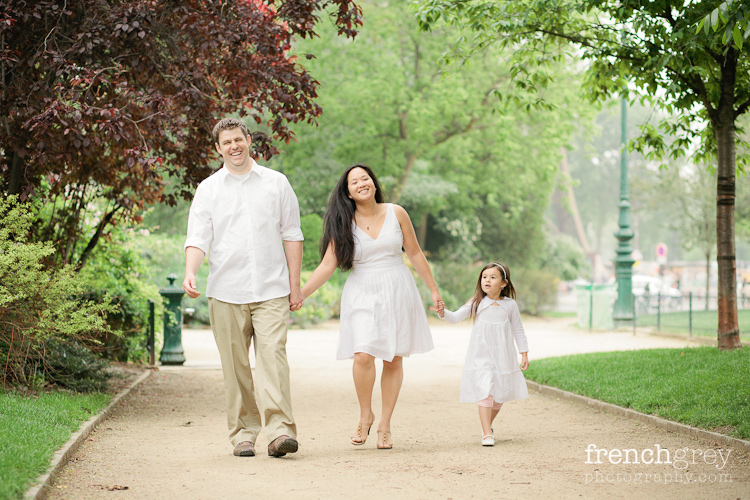 Michelle+Family by Brian Wright French Grey Photography 23