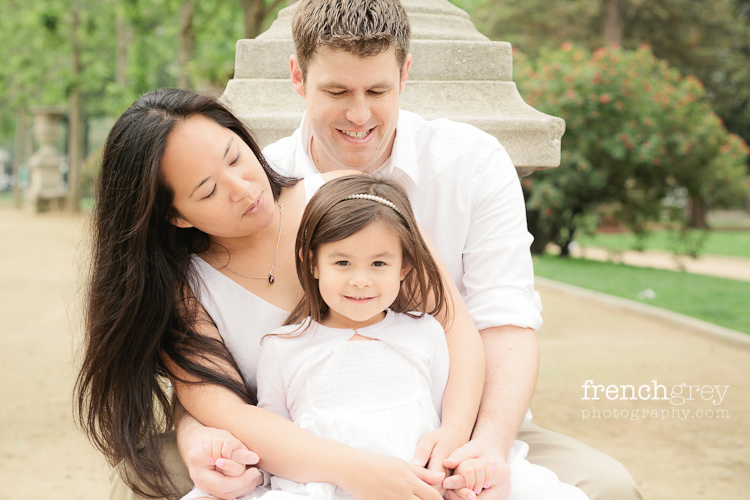 Michelle+Family by Brian Wright French Grey Photography 35