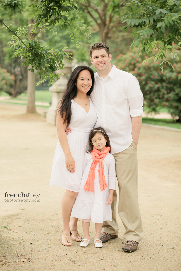 Michelle+Family by Brian Wright French Grey Photography 36