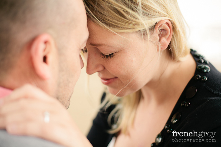 Engagement French Grey Photography Alice Fred 14