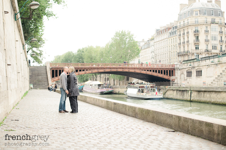 Engagement French Grey Photography Alice Fred 15