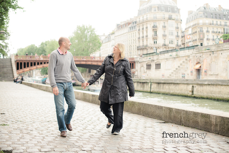 Engagement French Grey Photography Alice Fred 18