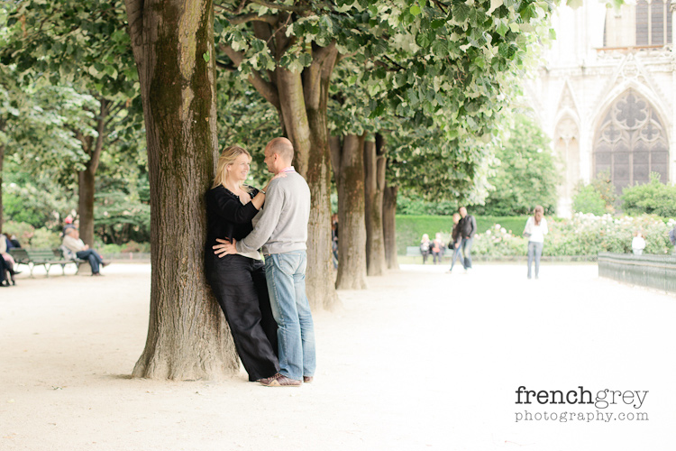 Engagement French Grey Photography Alice Fred 26