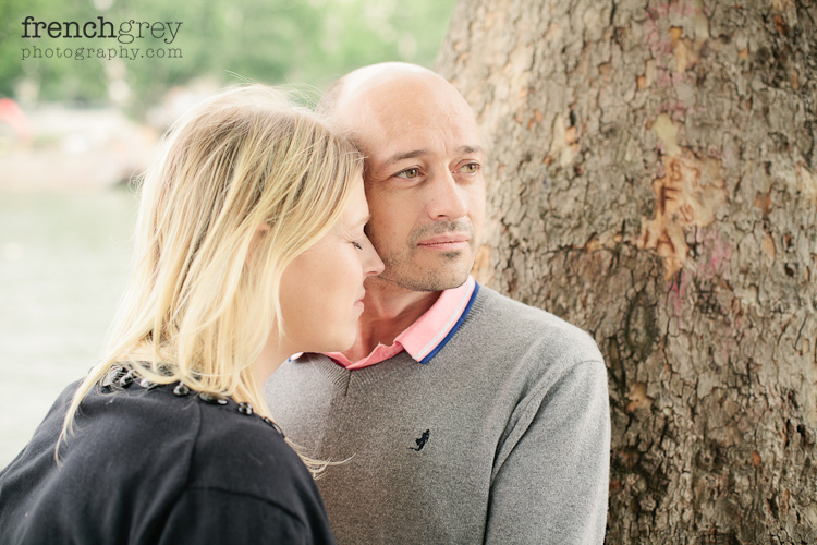 Engagement French Grey Photography Alice Fred 31