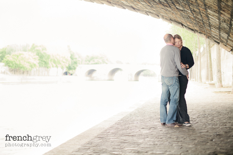 Engagement French Grey Photography Alice Fred 32