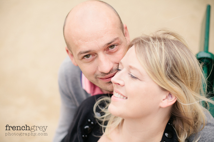 Engagement French Grey Photography Alice Fred 7