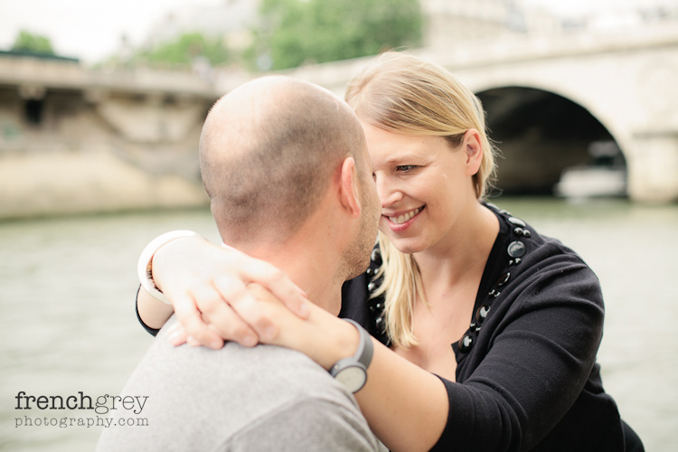 Engagement French Grey Photography Alice Fred 9