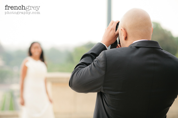 Michelle+Tristen by Brian Wright French Grey Photography 19