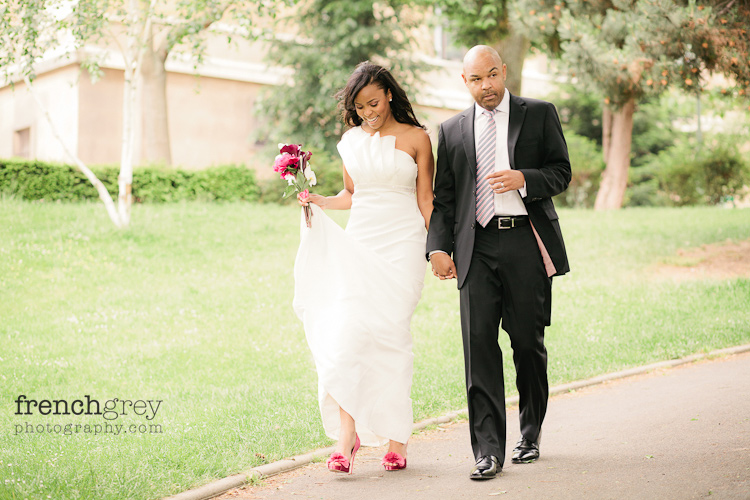 Michelle+Tristen by Brian Wright French Grey Photography 22