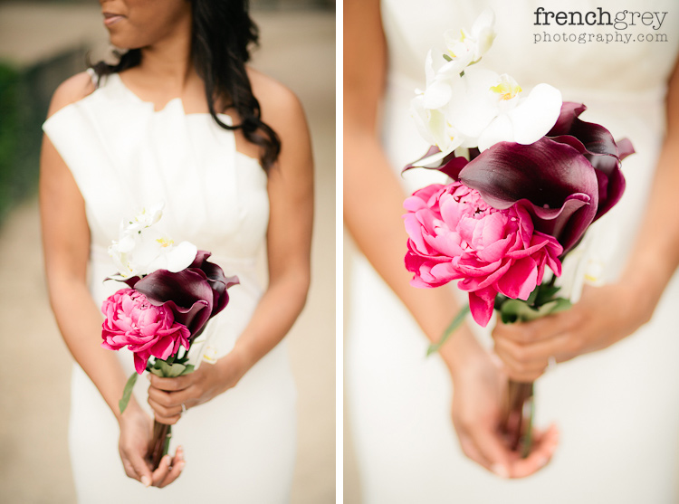 Michelle+Tristen by Brian Wright French Grey Photography 25
