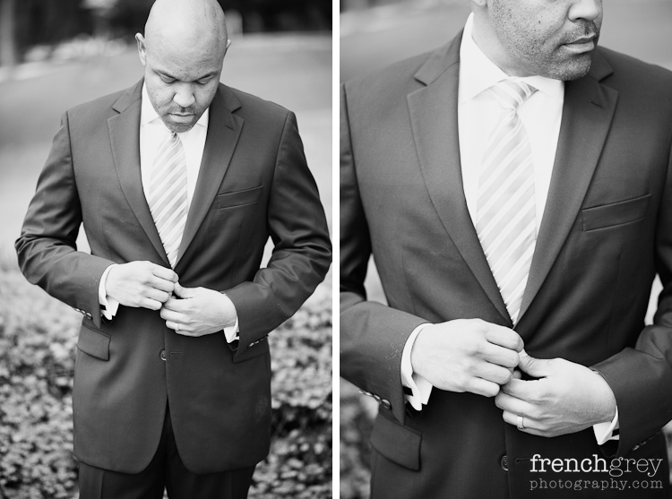 Michelle+Tristen by Brian Wright French Grey Photography 26