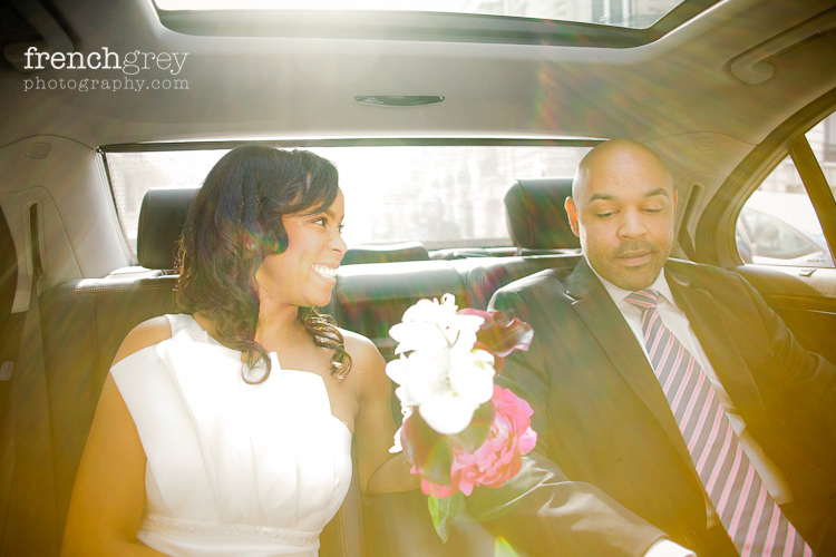 Michelle+Tristen by Brian Wright French Grey Photography 3