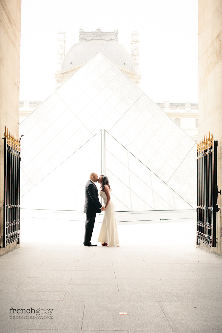 Michelle+Tristen by Brian Wright French Grey Photography 34