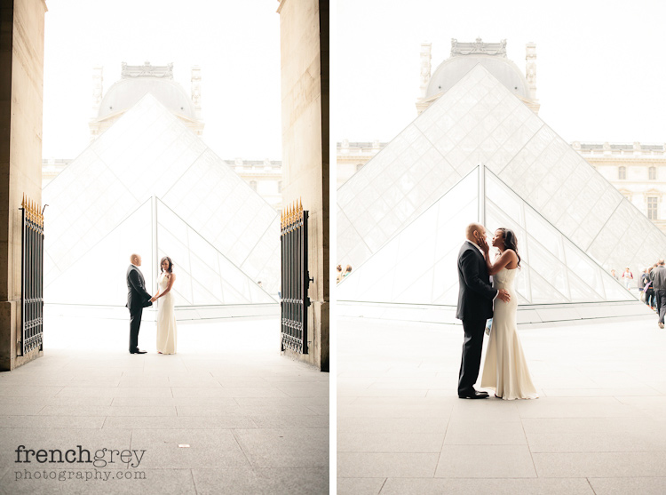 Michelle+Tristen by Brian Wright French Grey Photography 35