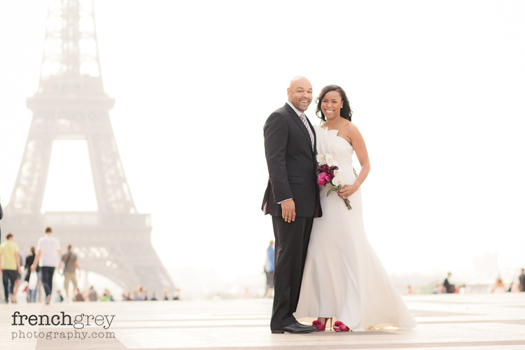 Michelle+Tristen by Brian Wright French Grey Photography 4