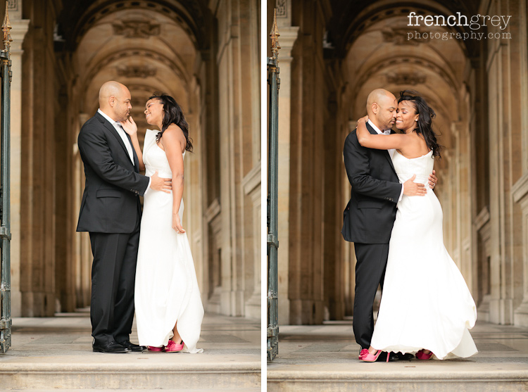 Michelle+Tristen by Brian Wright French Grey Photography 40