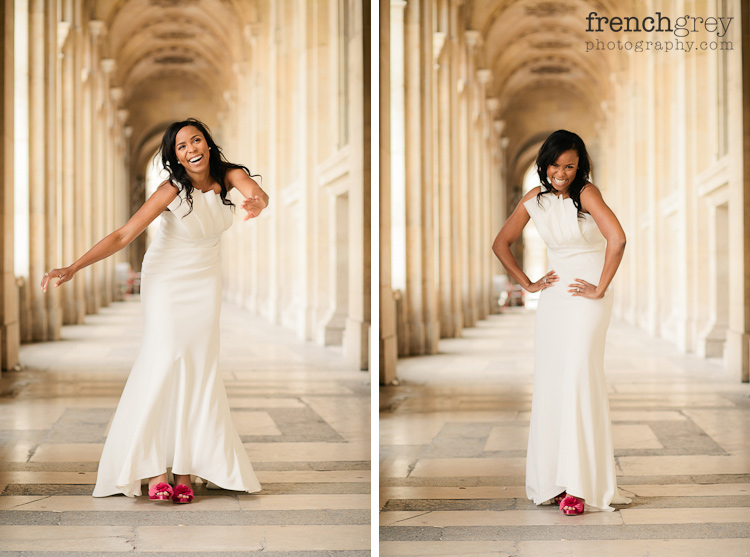 Michelle+Tristen by Brian Wright French Grey Photography 43