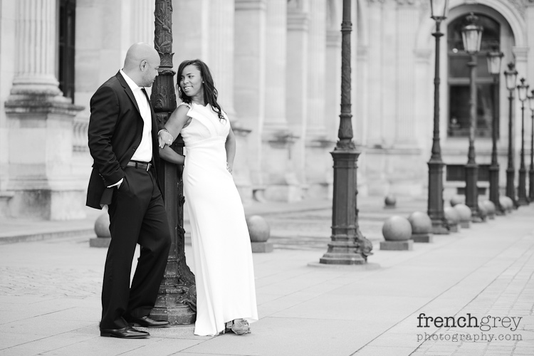 Michelle+Tristen by Brian Wright French Grey Photography 47