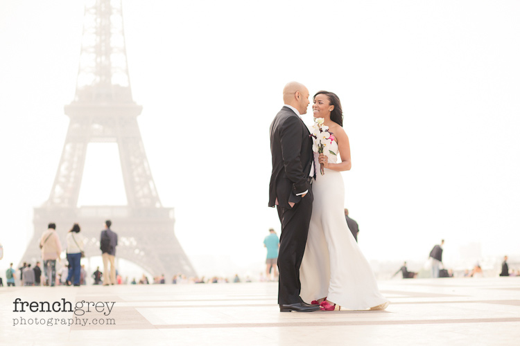 Michelle+Tristen by Brian Wright French Grey Photography 5