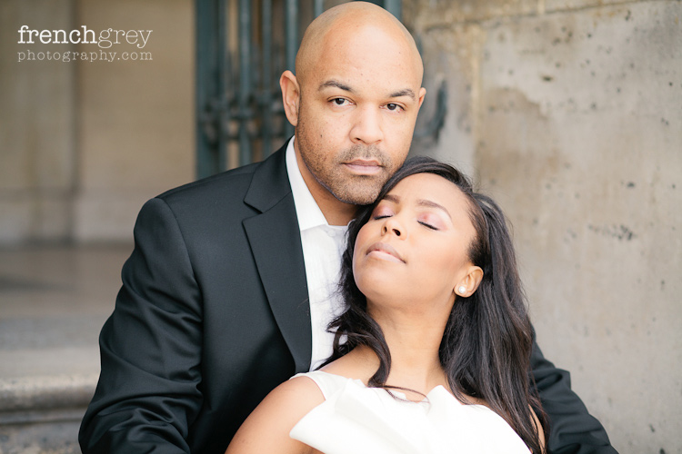Michelle+Tristen by Brian Wright French Grey Photography 51