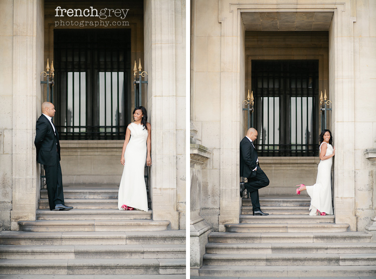 Michelle+Tristen by Brian Wright French Grey Photography 54