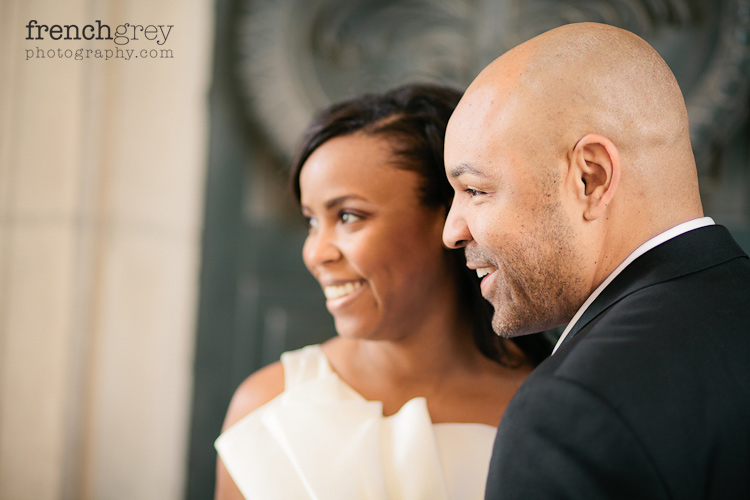 Michelle+Tristen by Brian Wright French Grey Photography 60
