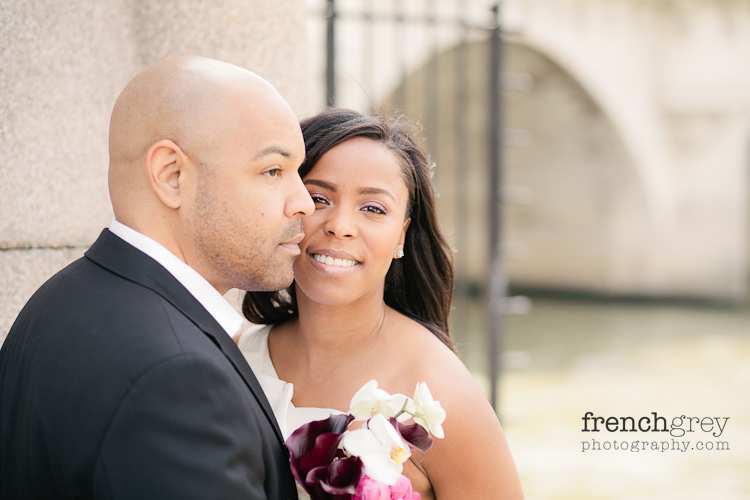 Michelle+Tristen by Brian Wright French Grey Photography 62