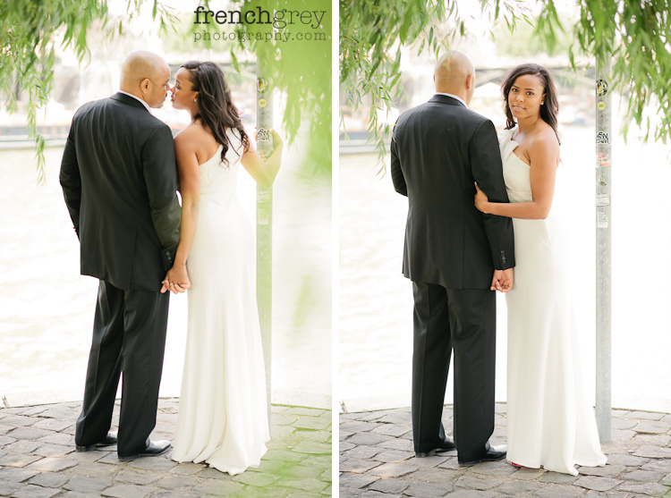 Michelle+Tristen by Brian Wright French Grey Photography 66