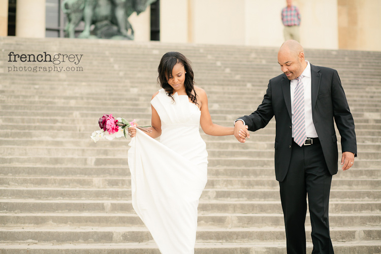 Michelle+Tristen by Brian Wright French Grey Photography 69