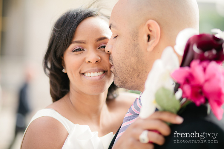 Michelle+Tristen by Brian Wright French Grey Photography 8