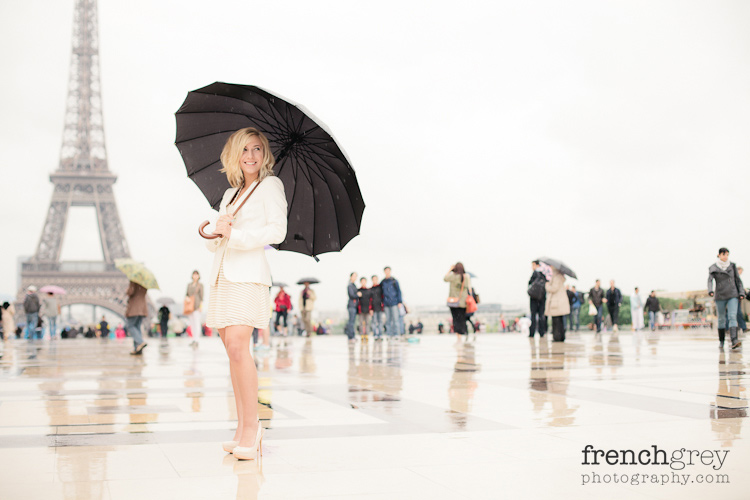 Portrait French Grey Photography Hannah 1