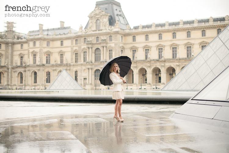 Portrait French Grey Photography Hannah 13