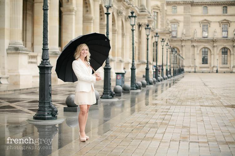 Portrait French Grey Photography Hannah 14