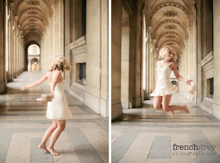 Portrait French Grey Photography Hannah 19