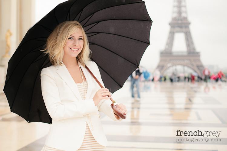 Portrait French Grey Photography Hannah 2