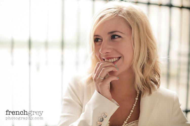 Portrait French Grey Photography Hannah 29