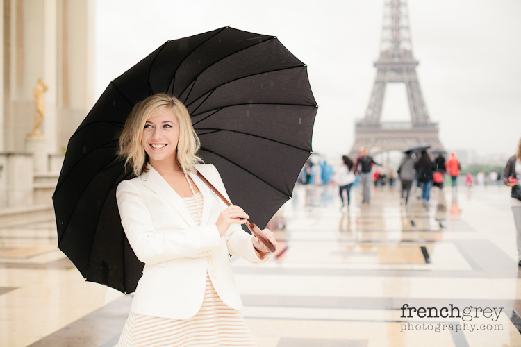 Portrait French Grey Photography Hannah 3