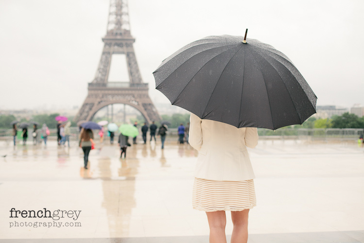 Portrait French Grey Photography Hannah 5