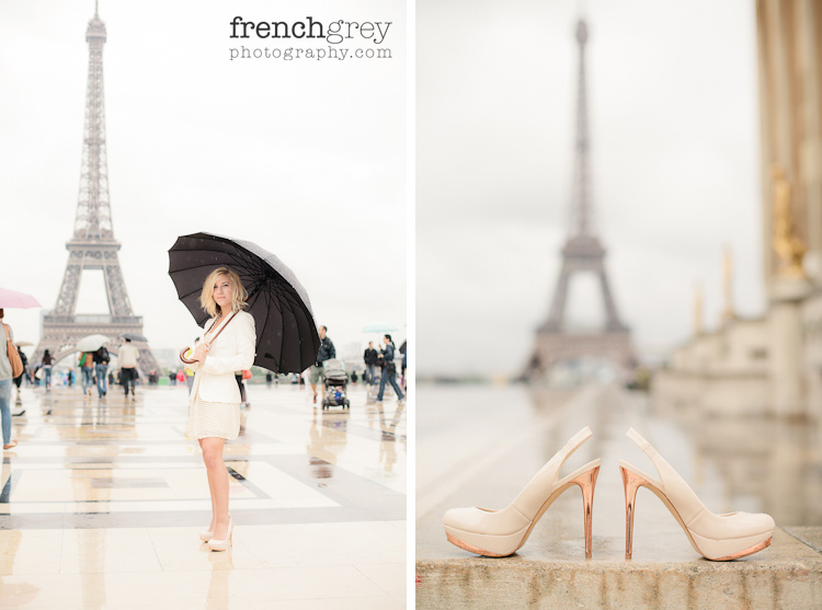 Portrait French Grey Photography Hannah 6