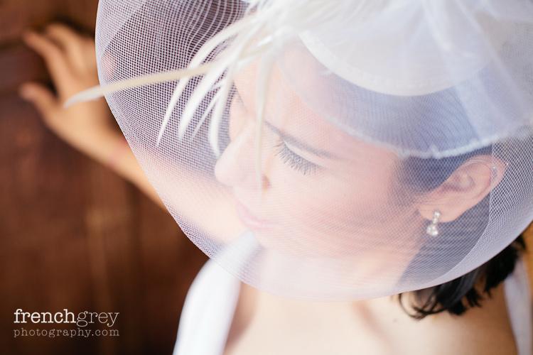 Wedding French Grey Photography Cluaida Oscar 1