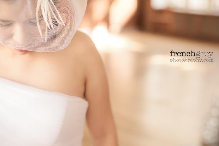 Wedding French Grey Photography Cluaida Oscar 11