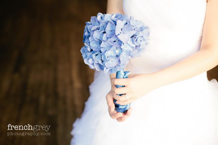 Wedding French Grey Photography Cluaida Oscar 14