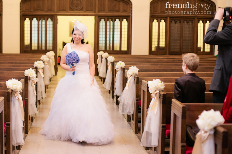 Wedding French Grey Photography Cluaida Oscar 21