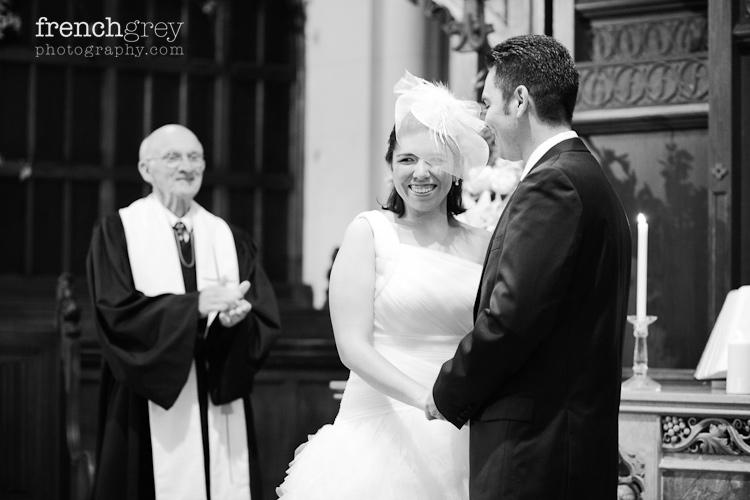 Wedding French Grey Photography Cluaida Oscar 24