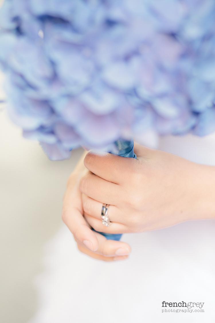 Wedding French Grey Photography Cluaida Oscar 27