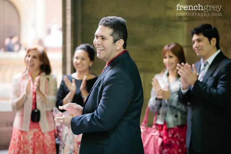 Wedding French Grey Photography Cluaida Oscar 28