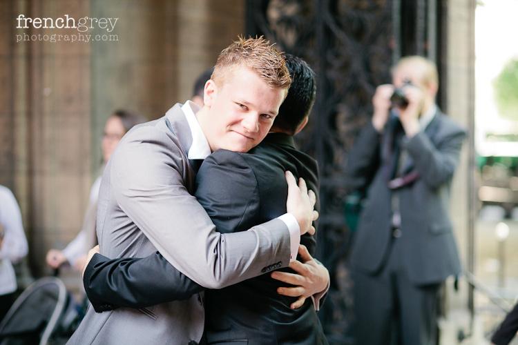 Wedding French Grey Photography Cluaida Oscar 29