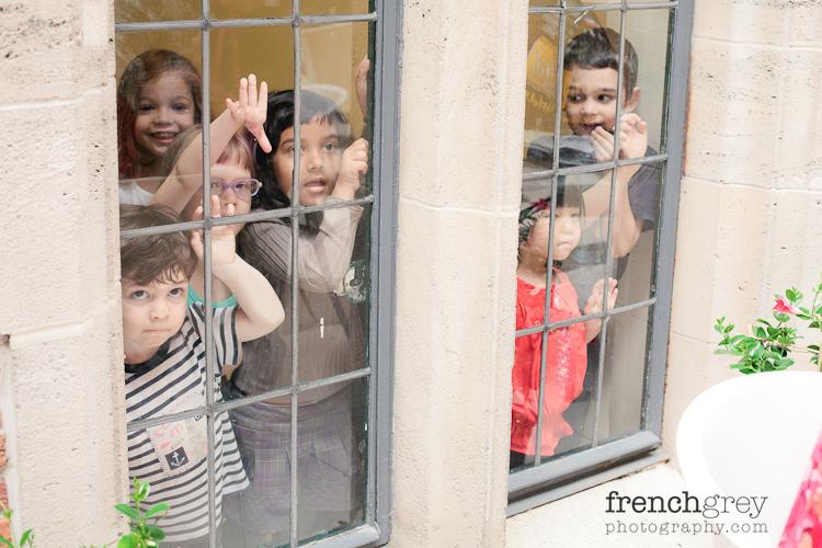 Wedding French Grey Photography Cluaida Oscar 36